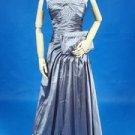 Private Label DressByYou Prom & Event Dress PRAM25