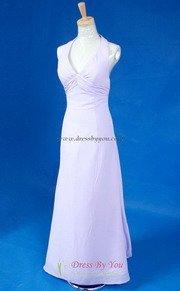 Private Label DressByYou Bridalmaid Dress BM61922