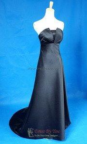 Private Label DressByYou Bridalmaid Dress BM61939