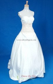 Private Label DressByYou Bridal Dress BR1189