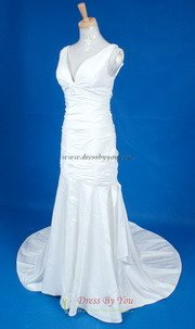 Private Label DressByYou Bridal Dress BR37387