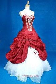 Private Label DressByYou Prom & Event Dress PR1183