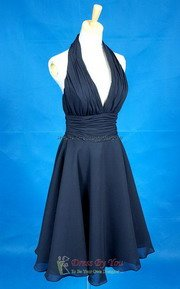 Private Label DressByYou Prom & Event Dress PR1173