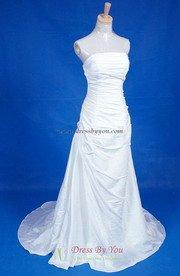 Private Label DressByYou Bridal Dress BR1180