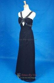 Private Label DressByYou Prom & Event Dress PR61882