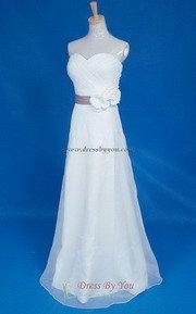 Private Label DressByYou Bridal Dress BR37381