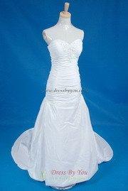 Private Label DressByYou Bridal Dress BR61890