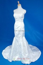 Private Label DressByYou Bridal Dress BR61898