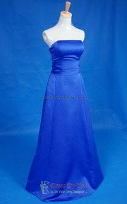 Private Label DressByYou Bridalmaid Dress BM1159