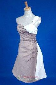 Private Label DressByYou Bridalmaid Dress BM070