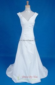Private Label DressByYou Bridal Dress BR37377