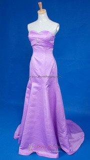 Private Label DressByYou Prom & Event Dress PR1161