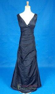 Private Label DressByYou Bridalmaid Dress BM61891