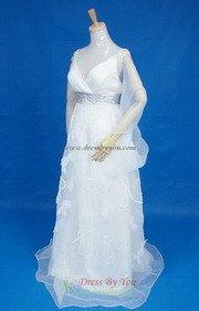 Private Label DressByYou Bridal Dress BR37373