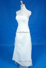 Private Label DressByYou Bridal Dress BR61703