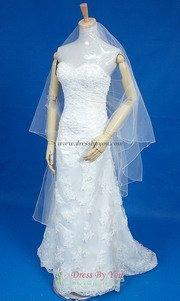 Private Label DressByYou Bridal Dress BR61874