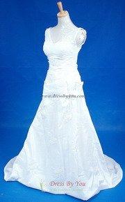 Private Label DressByYou Bridal Dress BR61888
