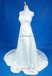 Private Label DressByYou Bridal Dress BR069