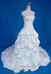 Private Label DressByYou Bridal Dress BR1138