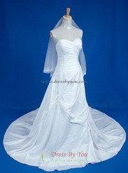 Private Label DressByYou Bridal Dress BR1140