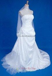 Private Label DressByYou Bridal Dress BR37383