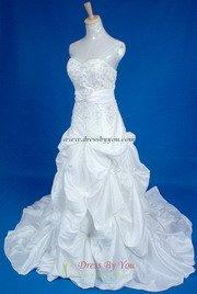 Private Label DressByYou Bridal Dress BR61845