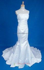 Private Label DressByYou Bridal Dress BR61875