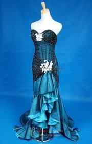 Private Label DressByYou Prom & Event Dress PR1079
