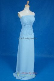 Private Label DressByYou Prom & Event Dress PR1148