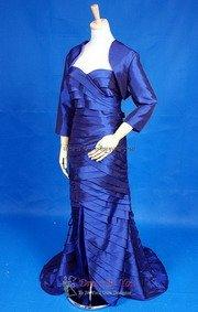 Private Label DressByYou Prom & Event Dress PR61851