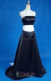 Private Label DressByYou Bridalmaid Dress BM1145