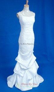 Private Label DressByYou Bridal Dress BR61843