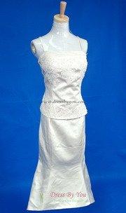 Private Label DressByYou Mohter Dress BR022