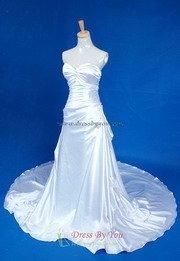 Private Label DressByYou Bridal Dress BR1092