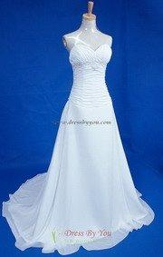 Private Label DressByYou Bridal Dress BR1119