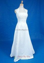 Private Label DressByYou Bridal Dress BR030