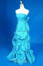 Private Label DressByYou Bridalmaid Dress BM1033