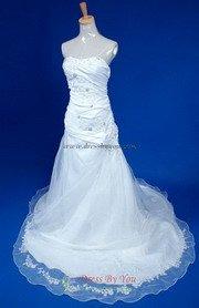 Private Label DressByYou Bridal Dress BR37372
