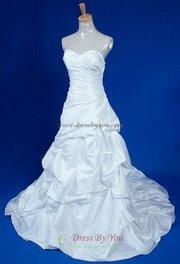 Private Label DressByYou Bridal Dress BR61841