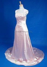 Private Label DressByYou Bridal Dress BR1103