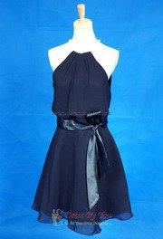 Private Label DressByYou Bridalmaid Dress BM61842