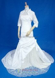 Private Label DressByYou Bridal Dress BR61811