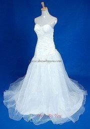 Private Label DressByYou Bridal Dress BR060