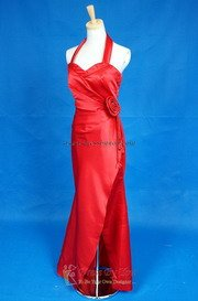 Private Label DressByYou Prom & Event Dress PR066