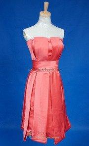 Private Label DressByYou Bridalmaid Dress BM1270