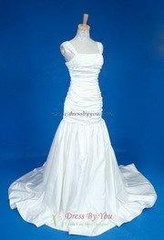 Private Label DressByYou Bridal Dress BR1226