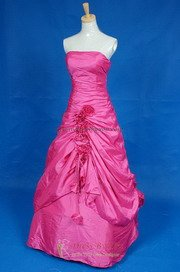 Private Label DressByYou Prom Dress PR1086