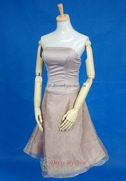 Private Label DressByYou Bridalmaid Dress BM063