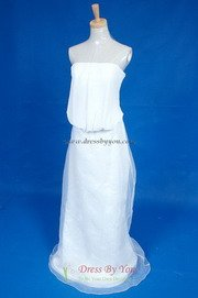 Private Label DressByYou Bridal Dress BR37350