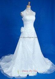 Private Label DressByYou Bridal Dress BR37357